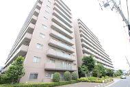 松戸市三ヶ月の物件画像