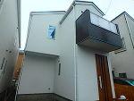 千葉県市川市高石神の物件画像