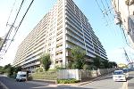 千葉県松戸市東松戸1丁目の物件画像