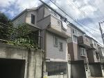 千葉県船橋市夏見台3丁目の物件画像
