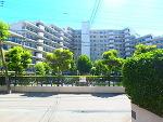 千葉県船橋市東中山2丁目の物件画像