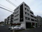 千葉県船橋市葛飾町2丁目の物件画像