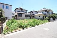 鎌ケ谷市初富本町2丁目の物件画像