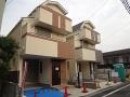 東京都練馬区春日町5丁目の物件画像