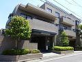 東京都杉並区本天沼2丁目の物件画像