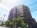 東京都練馬区立野町の物件画像