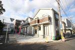 千葉県松戸市北松戸1丁目の物件画像