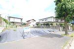 千葉県松戸市小金原2丁目の物件画像