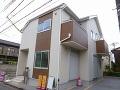 西東京市新町5丁目の画像