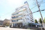千葉県松戸市西馬橋幸町の物件画像