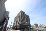 東京都葛飾区金町6丁目の物件画像