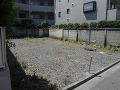 東京都杉並区阿佐谷北5丁目の物件画像