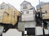 神奈川県横浜市栄区公田町の物件画像