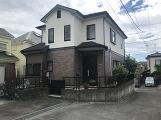 神奈川県横浜市旭区中白根2丁目の物件画像
