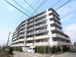 千葉県松戸市東松戸3丁目の物件画像
