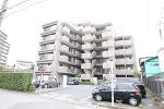 千葉県松戸市新松戸1丁目の物件画像