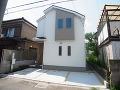 東京都小金井市緑町2丁目の物件画像