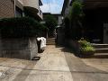 東京都杉並区堀ノ内1丁目の物件画像