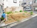 東京都新宿区上落合3丁目の物件画像