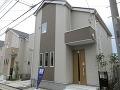 東京都小金井市東町1丁目の物件画像