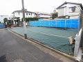 東京都練馬区上石神井4丁目の物件画像