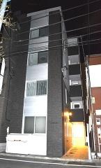 墨田区菊川3丁目の物件画像