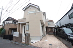 千葉県松戸市八ヶ崎緑町の物件画像