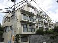 東京都中野区中野1丁目の物件画像
