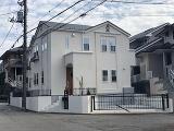 神奈川県横浜市青葉区桂台2丁目の物件画像