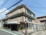 神奈川県横浜市緑区上山2丁目の物件画像