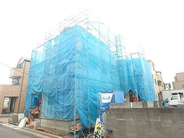 東京都江戸川区船堀7丁目の物件画像