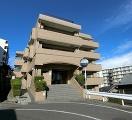 神奈川県横浜市戸塚区上矢部町の物件画像