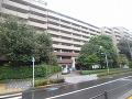東京都杉並区高井戸東3丁目の物件画像