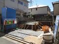 東京都練馬区高松1丁目の物件画像