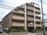 千葉県浦安市富士見5丁目の物件画像