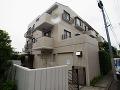 東京都中野区松が丘2丁目の物件画像