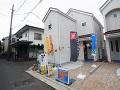 東京都練馬区下石神井5丁目の物件画像