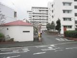 神奈川県横浜市港北区下田町4丁目の物件画像