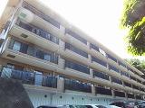 神奈川県横浜市鶴見区駒岡3丁目の物件画像