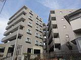 神奈川県横浜市旭区柏町の物件画像