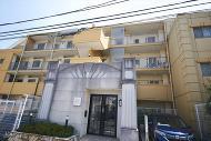 横浜市緑区長津田みなみ台1丁目の画像