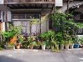 豊島区長崎6丁目の画像
