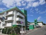 神奈川県横浜市神奈川区西大口の物件画像