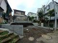 東京都杉並区久我山3丁目の物件画像