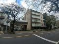 東京都武蔵野市吉祥寺北町4丁目の物件画像