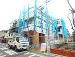 東京都江戸川区東小岩3丁目の物件画像