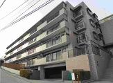 神奈川県横浜市鶴見区北寺尾7丁目の物件画像
