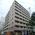 神奈川県横浜市中区南仲通1丁目の物件画像