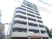 江戸川区松島2丁目の物件画像