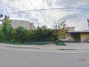 杉並区成田東2丁目の画像